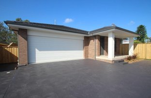 Picture of 3/11 Glider Close, Aberglasslyn NSW 2320