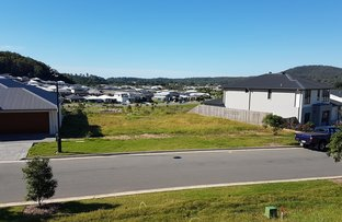 Picture of 19 Greenvale Cres, Maudsland QLD 4210