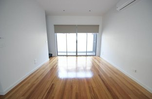 Picture of 13/142-144 Thames Street, Box Hill North VIC 3129