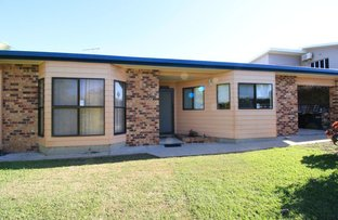 Picture of 65 Chippendale St, Ayr QLD 4807