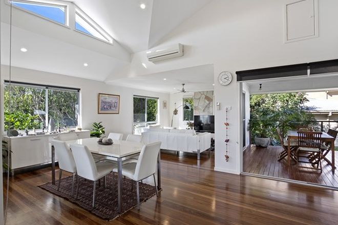 Picture of 4 Coral Place, MOUNT COOLUM QLD 4573