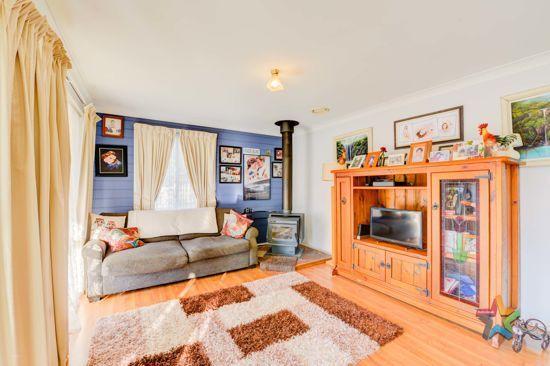 14 Cypress Pine Lane, Tamworth NSW 2340, Image 2