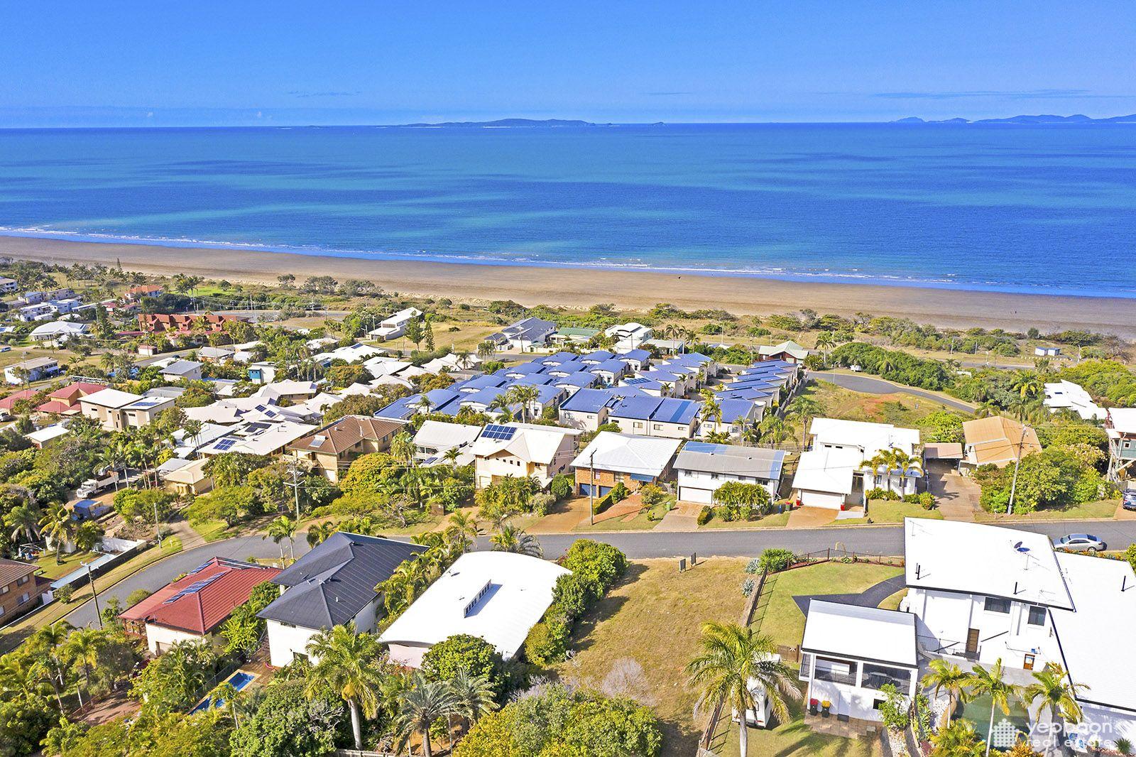 22 Cokas Avenue, Meikleville Hill QLD 4703, Image 2
