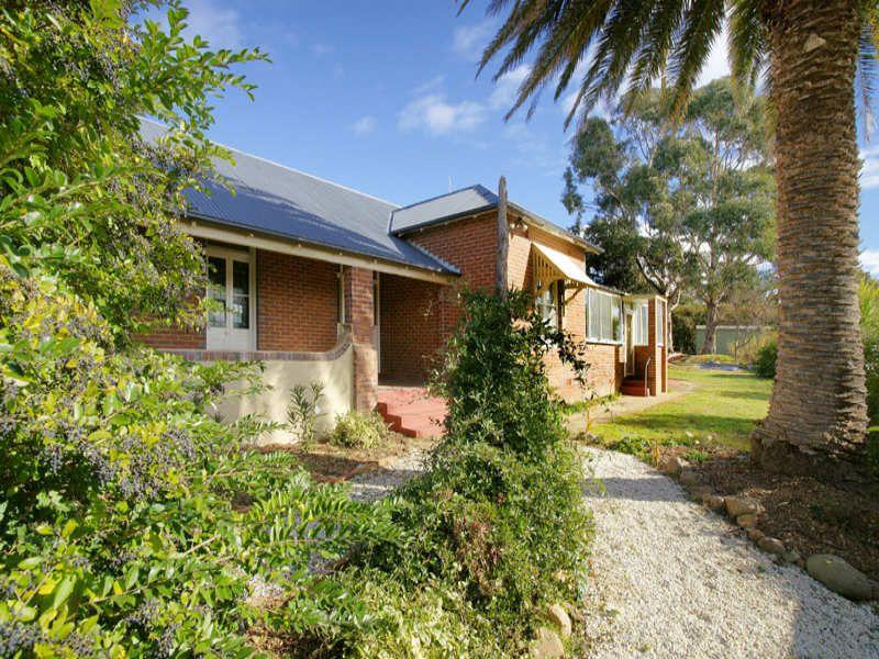 42 Prince Street, Goulburn NSW 2580, Image 0