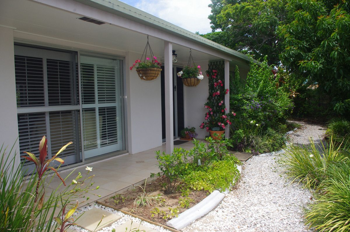 28 Queen Street, Cleveland QLD 4163, Image 0