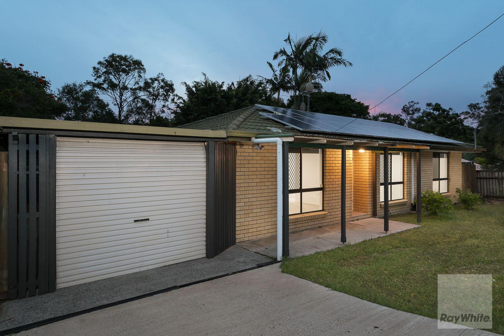 72 Brompton Street, Alexandra Hills QLD 4161, Image 2