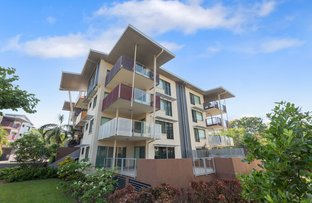 Picture of 50/3 Michie Court, Bayview NT 0820