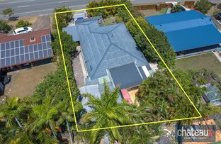 Picture of 63 Mingaletta Drive, Ashmore QLD 4214