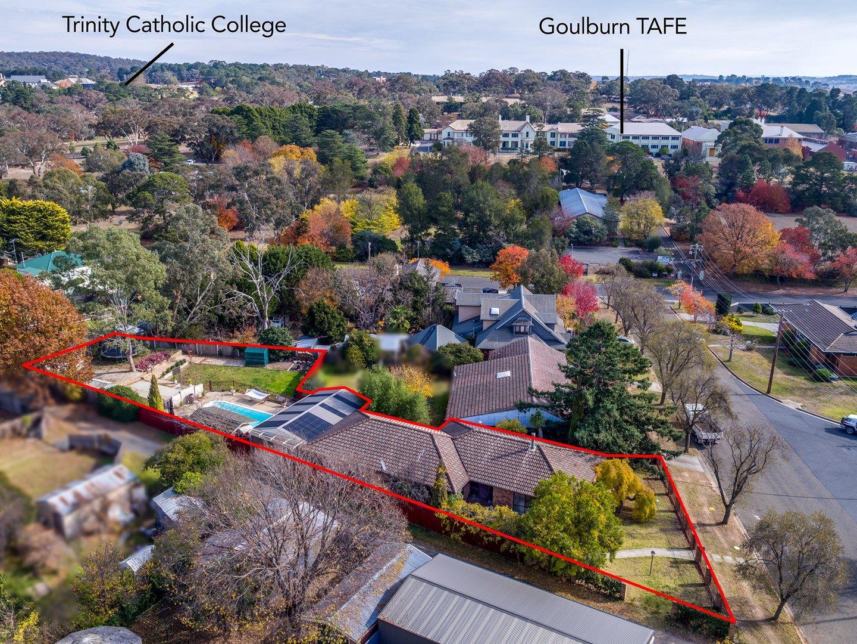2 Bryant Street, Goulburn NSW 2580, Image 1