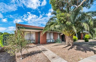 Picture of 6/1 Douglas Avenue, Reynella SA 5161