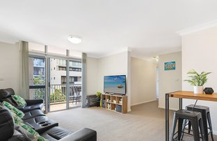 Picture of 10/354 Bay Street, Brighton Le Sands NSW 2216