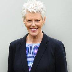 Susie Timbs, Sales representative