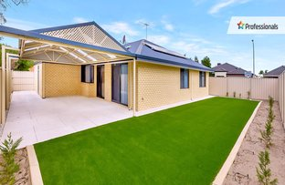 Picture of 5 Judges Court, Huntingdale WA 6110