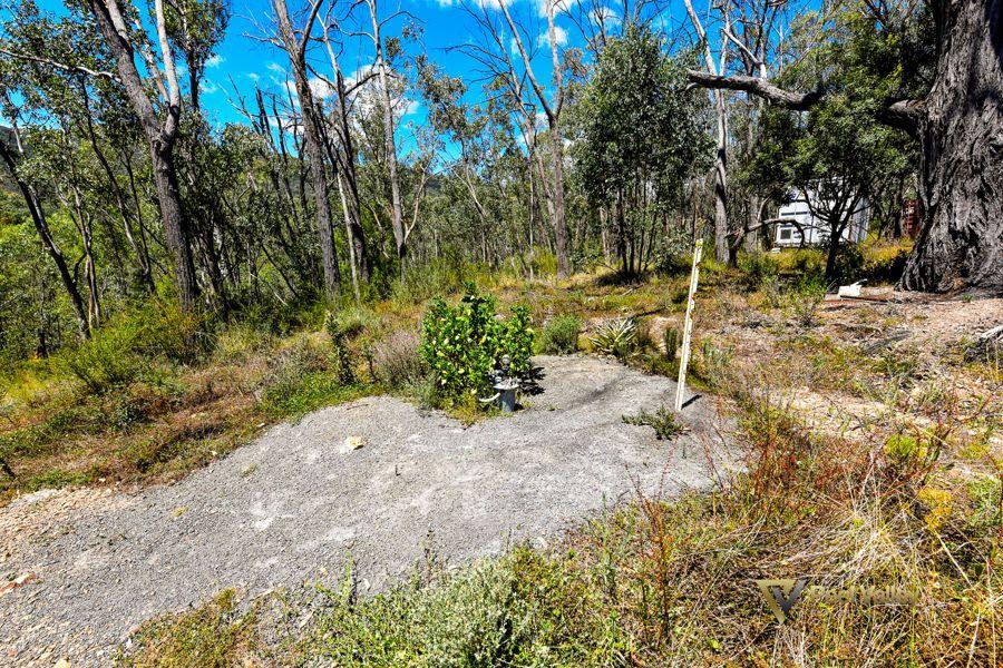 4225 Halls Creek Road, Halls Creek NSW 2346, Image 2