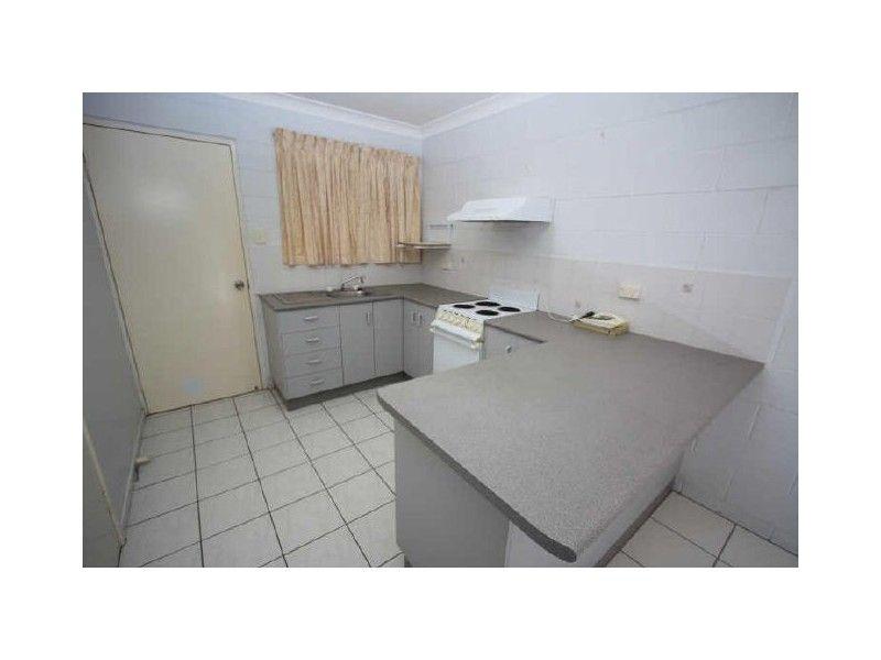 1/49 Ninth Ave, Railway Estate QLD 4810, Image 1