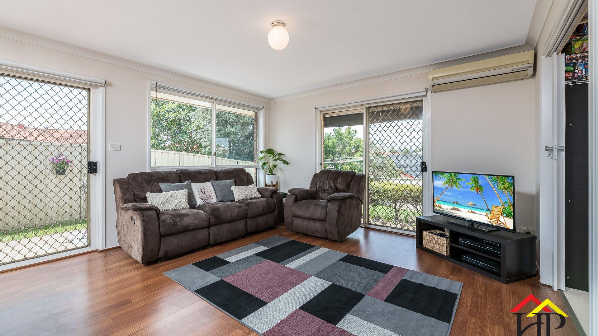 36A Scobie Place, Mount Annan NSW 2567, Image 1