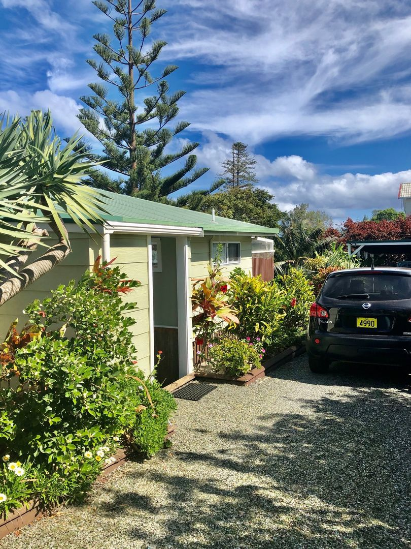 10 Pitcairn Place, Norfolk Island NSW 2899, Image 1