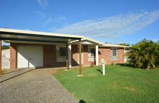 Picture of 8 Hatte Street, Norman Gardens QLD 4701