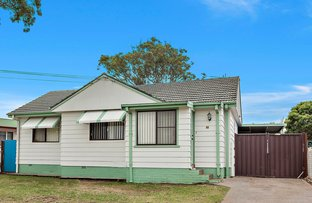 Picture of 12 Fleetwood Crescent, Warilla NSW 2528