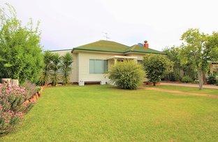 44 Edmondson Avenue, Griffith NSW 2680