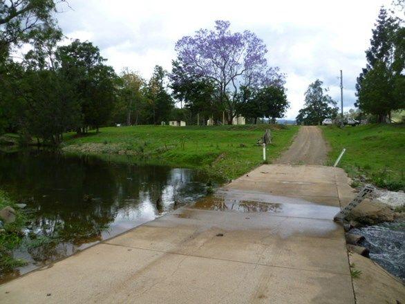 1361 Mount Byron Road, Mount Byron QLD 4312, Image 2