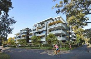 Picture of 69/16-20 Park Avenue, Waitara NSW 2077