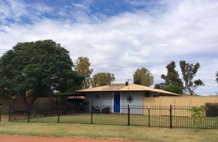 Picture of 27 Jabbarup Crescent, Newman WA 6753