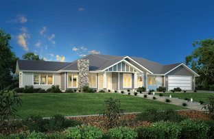 Picture of Lot 3, 33 Racecourse Crescent, Mount Gambier SA 5290