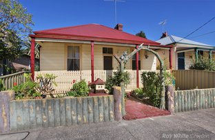 30 Heighway Ave, Ashfield NSW 2131