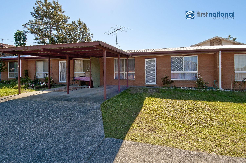 3/21 Boyd Street, Eagleby QLD 4207, Image 0
