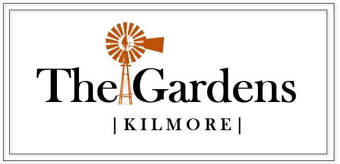 Lot 17, 14 Peace Avenue, The Gardens, Kilmore VIC 3764, Image 1