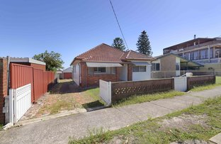 Picture of 26 Oorana Avenue, Phillip Bay NSW 2036