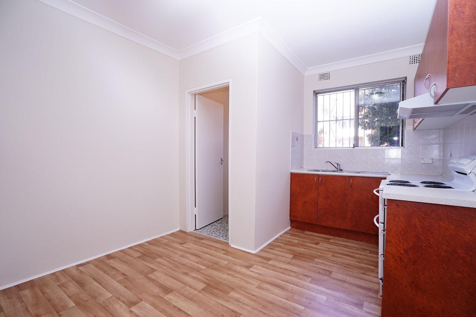 1/24 Mckern Street, Campsie NSW 2194, Image 2