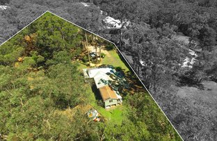 Picture of 22 Fern Road, Ourimbah NSW 2258