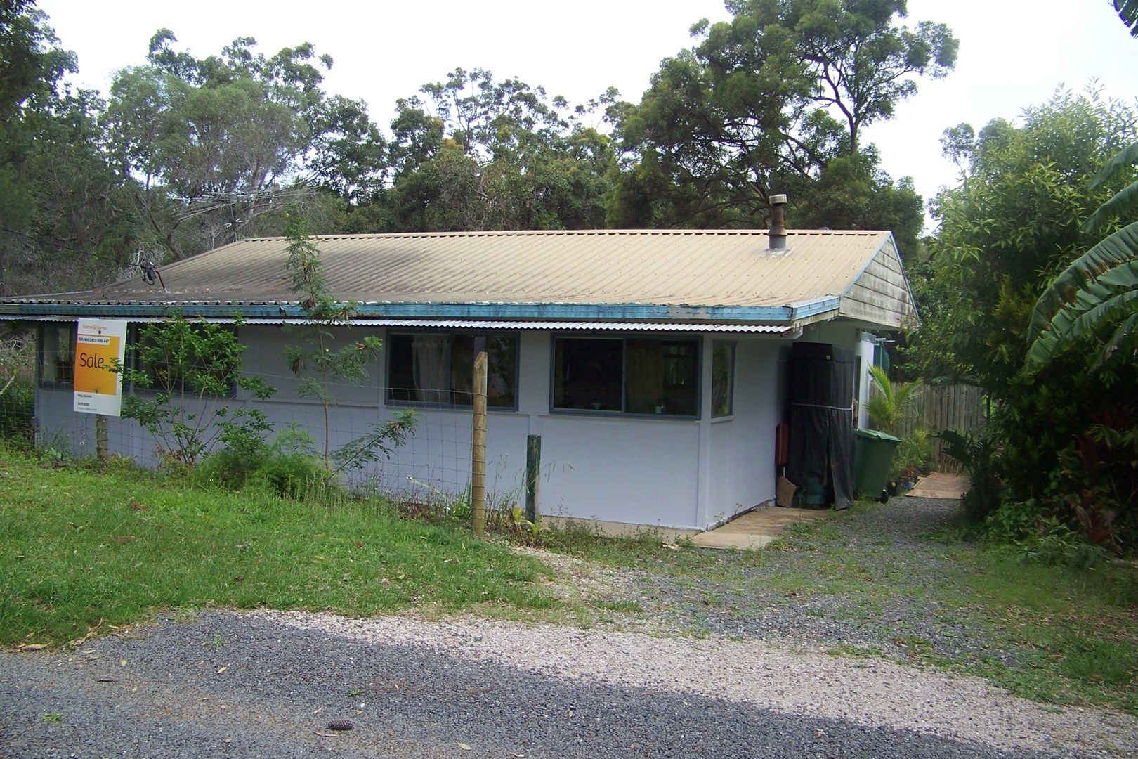 30 PIER HAVEN, Lamb Island QLD 4184, Image 0