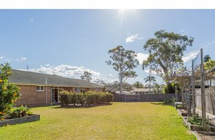 Picture of 62 Leumeah Street, Sanctuary Point NSW 2540
