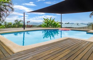 Picture of 17 Guthrie Close, Bentley Park QLD 4869