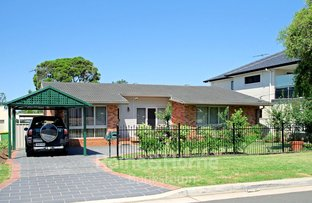 Picture of 11 Emery Avenue, Yagoona NSW 2199