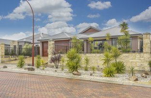 Picture of 64 Westgrove Dr, Ellenbrook WA 6069