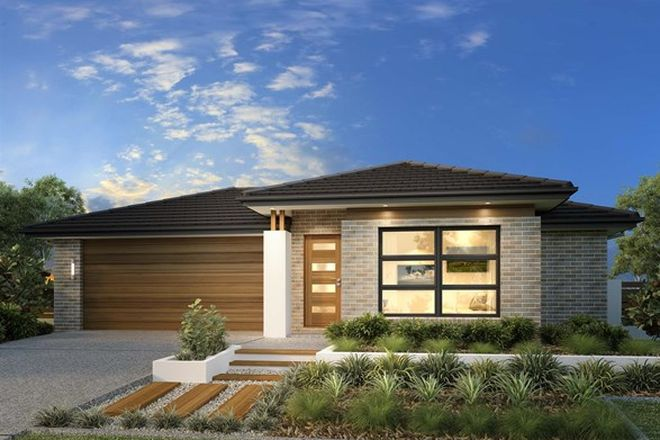 Picture of Lot 1401 Wirilda Way, POINT LONSDALE VIC 3225