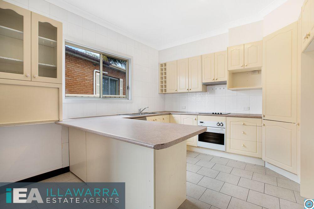 46 Illowra Crescent, Primbee NSW 2502, Image 2