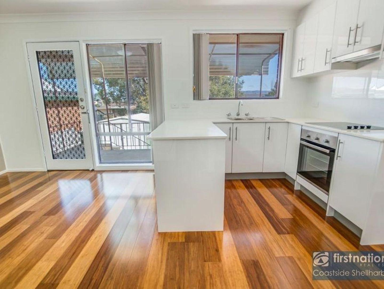 4 Avery Avenue, Mount Warrigal NSW 2528, Image 1