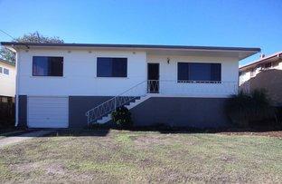 Picture of 290 Hoof Street, Grafton NSW 2460