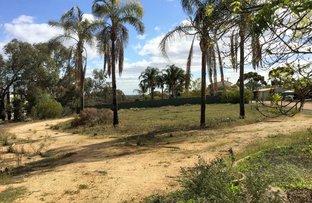 Picture of 53 Murtho Road, Paringa SA 5340