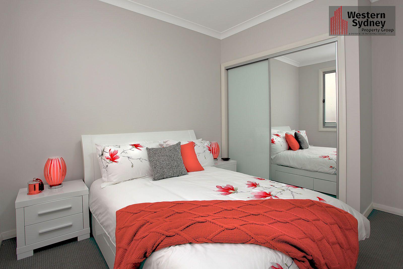 TH 22/84 CRANBOURNE STREET, Riverstone NSW 2765, Image 0