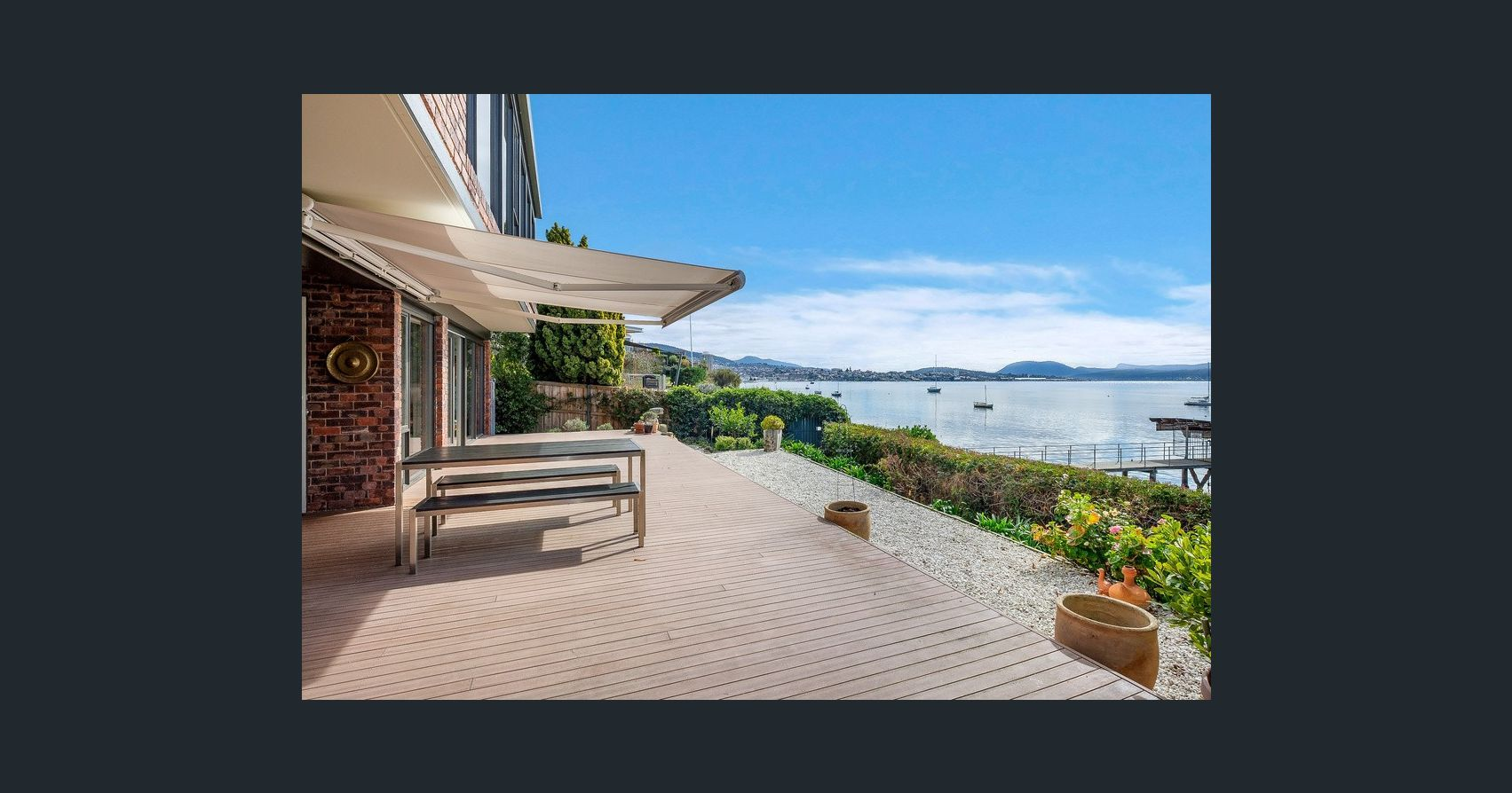 2/550 Sandy Bay Road, Sandy Bay TAS 7005, Image 0