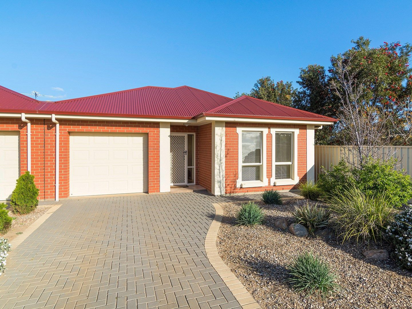 48B Trevor Street, Murray Bridge SA 5253, Image 0