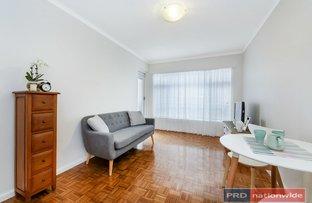 3/54 The Avenue, Hurstville NSW 2220