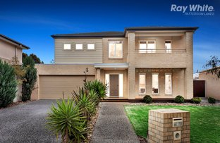 Picture of 16 Merri Drive, Waterways VIC 3195
