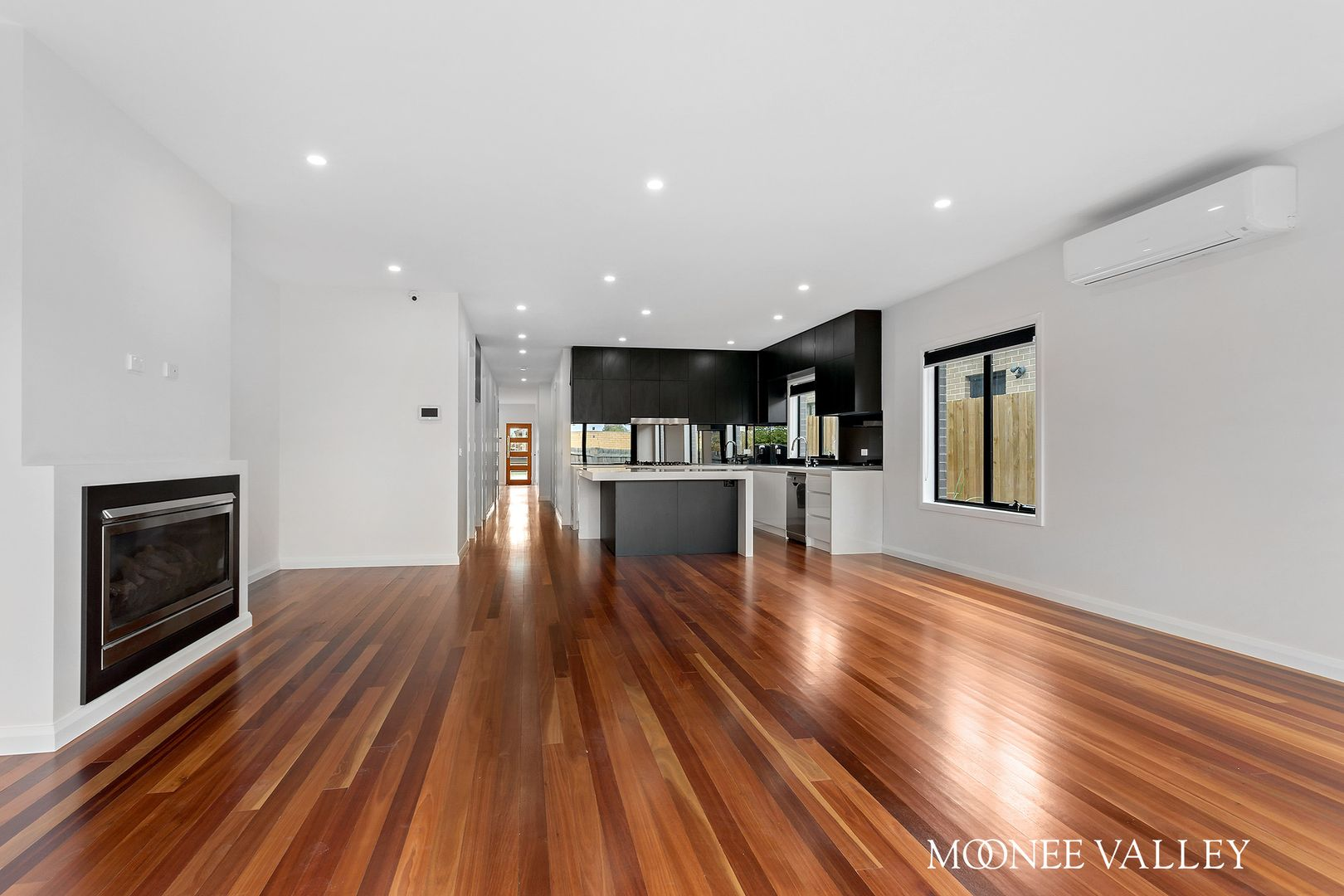 97 Canning St, Avondale Heights VIC 3034, Image 2